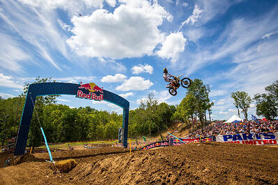 2019 Lucas Oil Pro Motocross Season Wrap-Up