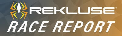 Rekluse Race Report - March 2019