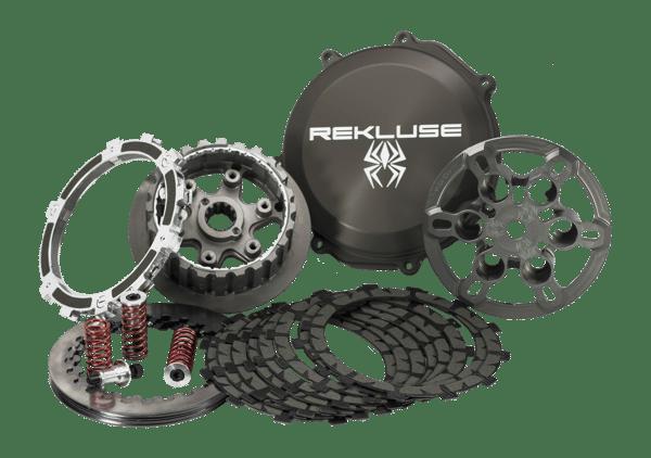 RadiusCX-Cable_Edit1-Alpha_preview