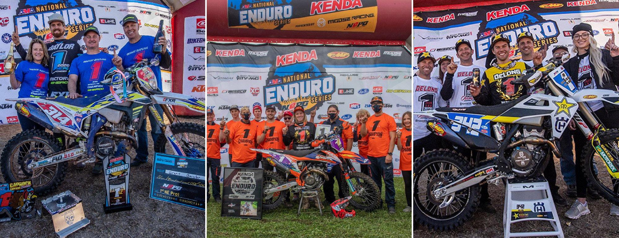 National Enduro - Blog Championship Photo_Champ 3