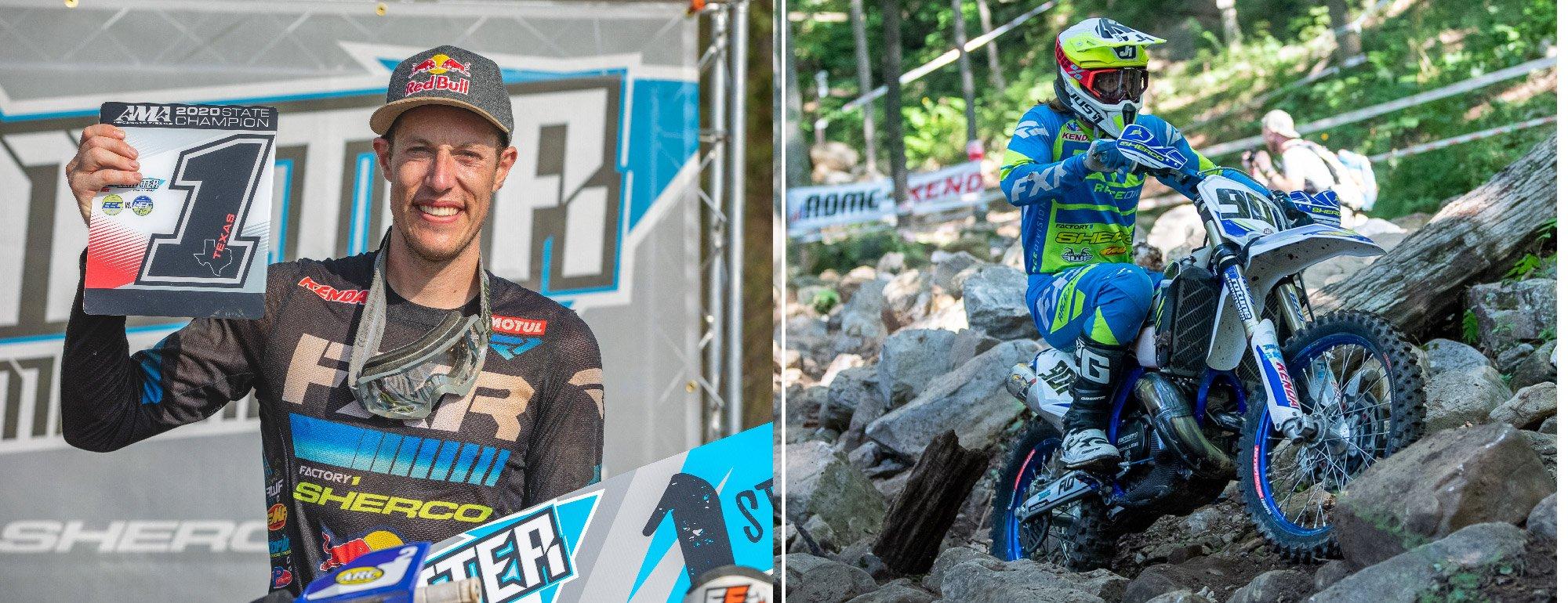 Cody Webb - Sherco - Blog Championship Photo_Champ 7