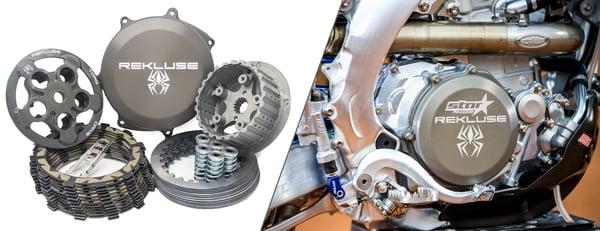 CMTD and Star Engine split graphic