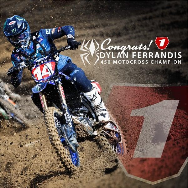 SX Champ Graphics - Ferrandis-07