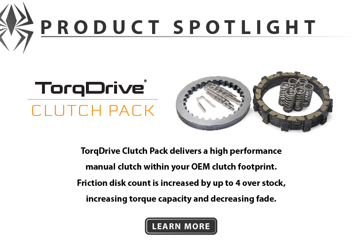 Product spotlight email graphic test WHITE 730x500px-27