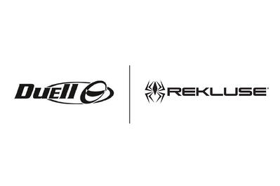 Rekluse Welcomes Duell Bike-Center as Distribution Partner