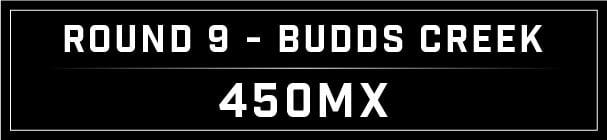 MX Blog - Budds Creek_Budds Creek 450 header