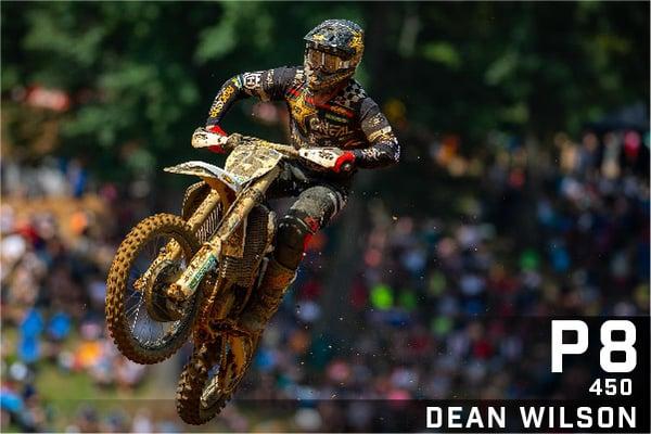 MX Blog - Budds Creek_Dean Wilson