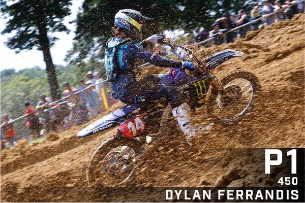 MX Blog - Budds Creek_Dylan Ferrandis