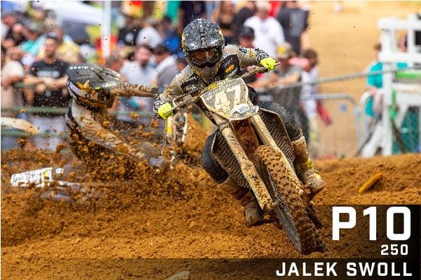 MX Blog - Budds Creek_Jalek Swoll