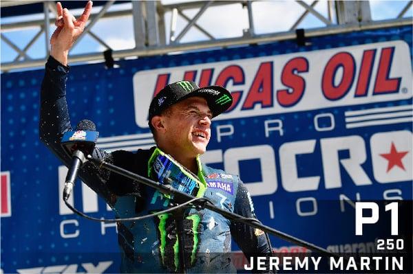 MX Blog - Budds Creek_Jeremy Martin