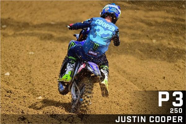 MX Blog - Budds Creek_Justin Cooper