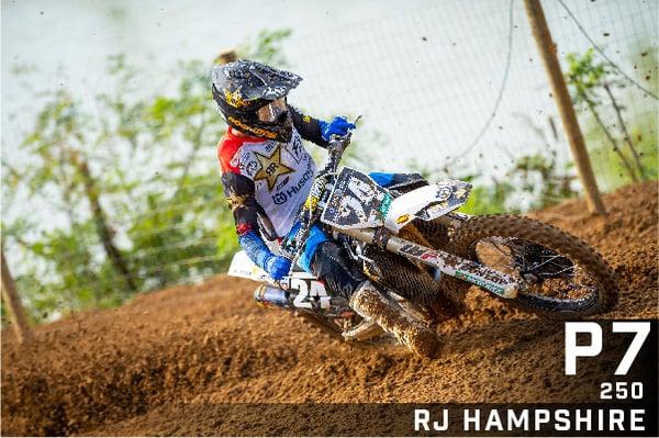 MX Blog - Budds Creek_RJ Hampshire
