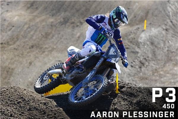 MX Blog - Pala 2021_Aaron Plessinger