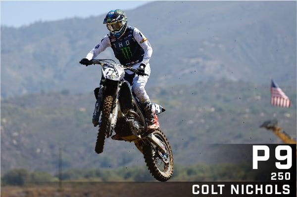 MX Blog - Pala 2021_Colt Nichols