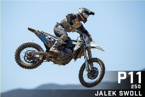 MX Blog - Pala 2021_Jalek Swoll