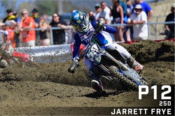 MX Blog - Pala 2021_Jarrett Frye