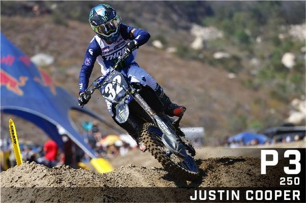 MX Blog - Pala 2021_Justin Cooper