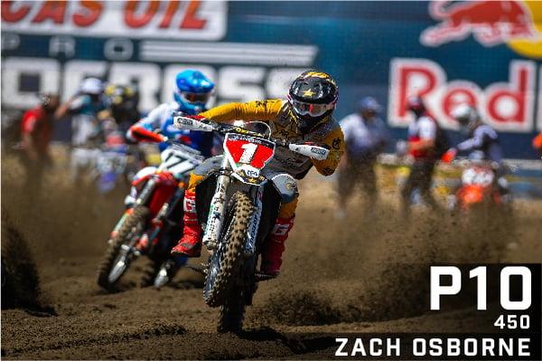 MX Blog - Pala 2021_Zach Osborne
