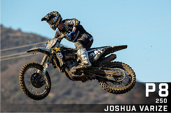 MX Blog - Fox Raceway Round 11_Joshua Varize