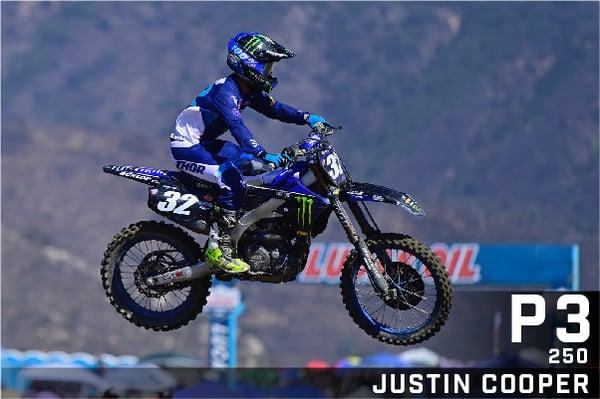 MX Blog - Fox Raceway Round 11_Justin Cooper