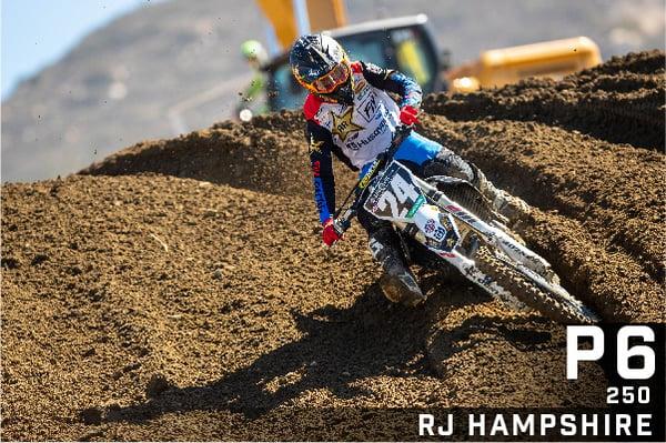 MX Blog - Fox Raceway Round 11_RJ Hampshire