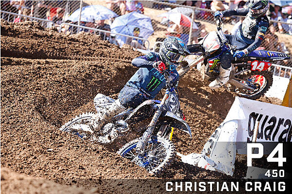 MX Blog - Hangtown Round 12_Christian Craig