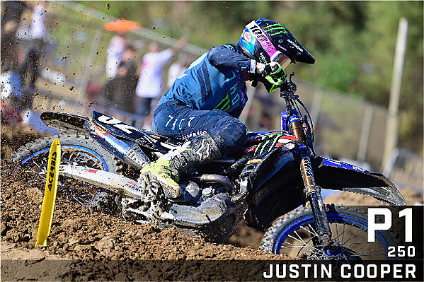 MX Blog - Hangtown Round 12_Justin Cooper