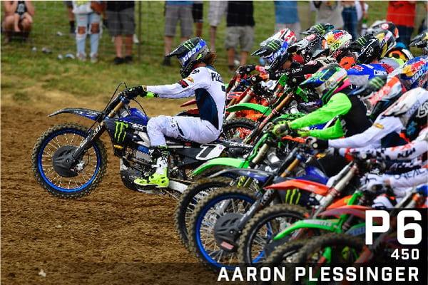 MX Blog - High Point Round 3_Aaron Plessinger