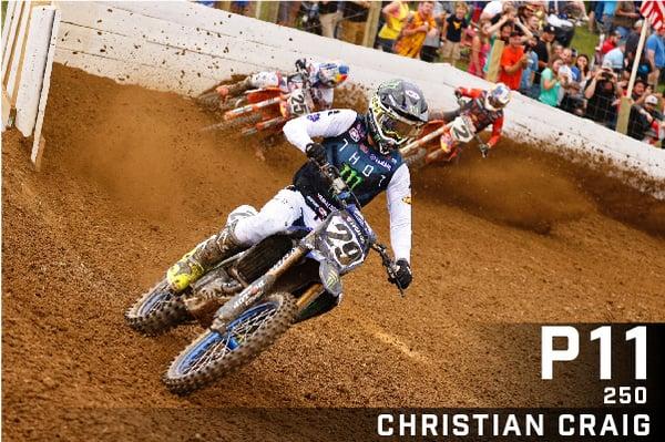 MX Blog - High Point Round 3_Christian Craig