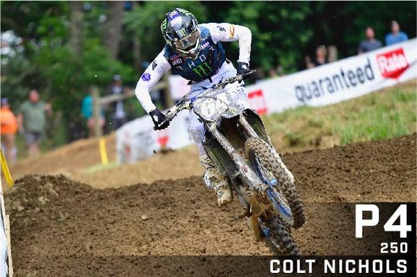 MX Blog - High Point Round 3_Colt Nichols
