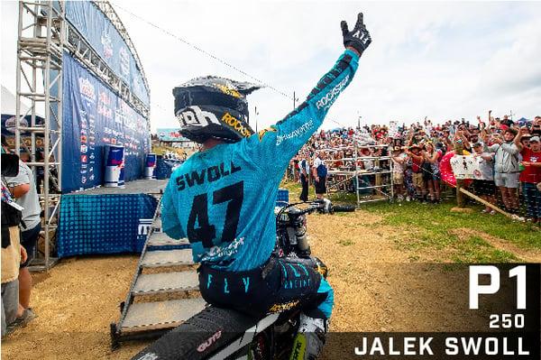 MX Blog - High Point Round 3_Jalek Swoll