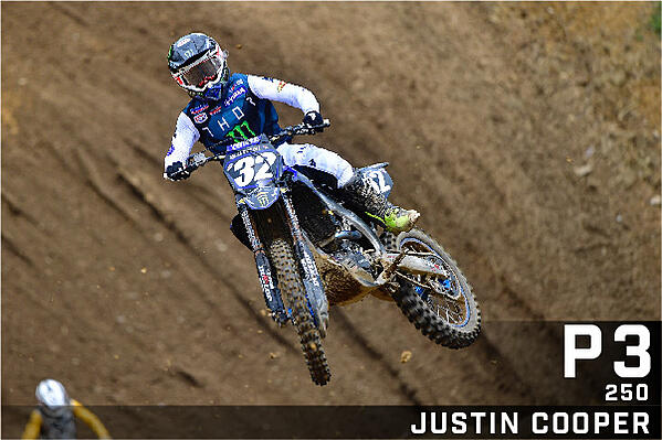 MX Blog - High Point Round 3_Justin Cooper