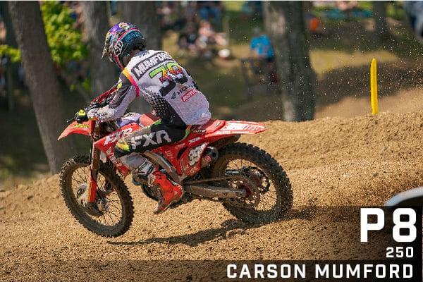 MX Blog - Ironman Round 10_Carson Mumford