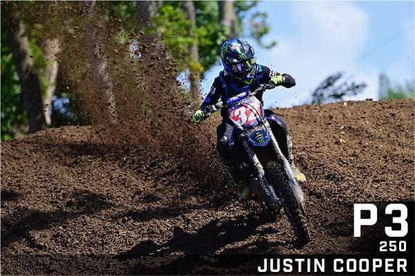 MX Blog - Ironman Round 10_Justin Cooper