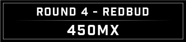 204FE938-5B6B-41A6-BE76-13907170D0BB_RedBud 450 header