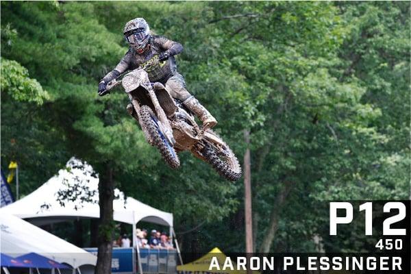 Round 5_Aaron Plessinger