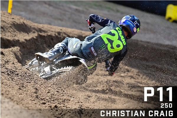 Round 5_Christian Craig