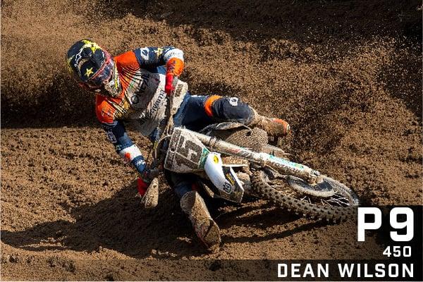 Round 5_Dean Wilson