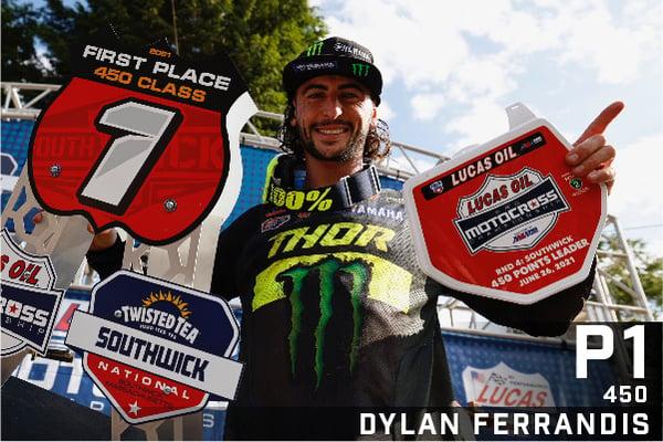 Round 5_Dylan Ferrandis