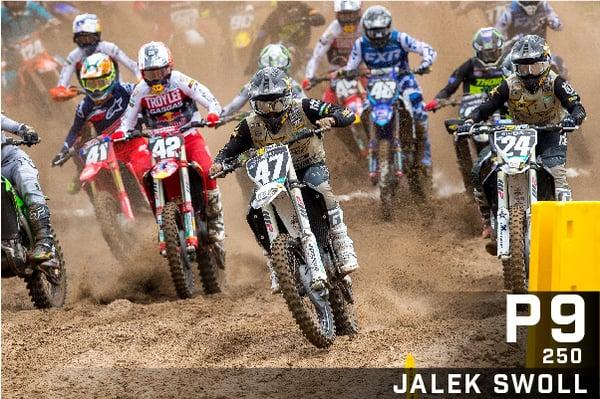 Round 5_Jalek Swoll
