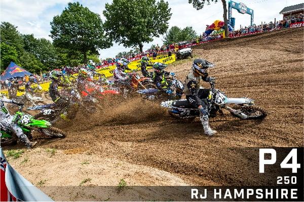 Round 5_RJ Hampshire