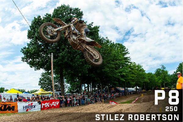Round 5_Stilez Robertson