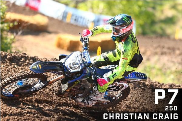 MX Blog - Thunder Valley Round 2_Christian Craig