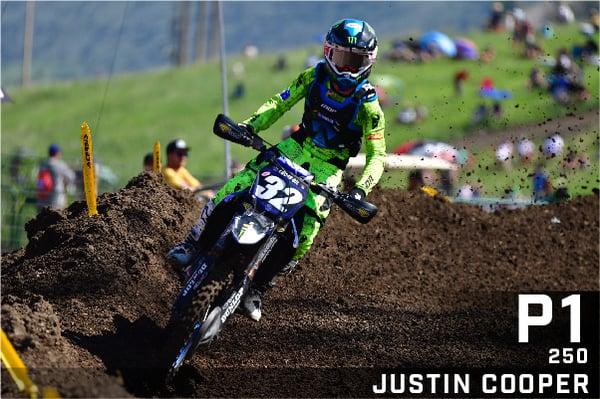 MX Blog - Thunder Valley Round 2_Justin Cooper