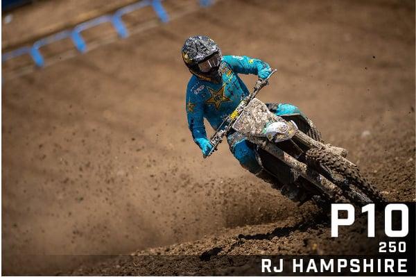 MX Blog - Thunder Valley Round 2_RJ Hampshire