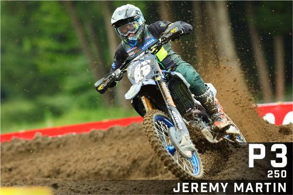 MX Blog - Unadilla Round 8_Jeremy Martin