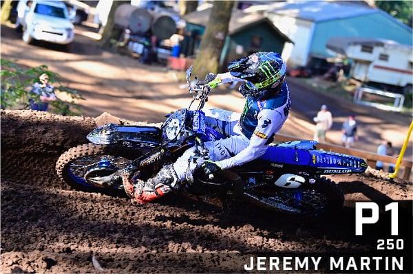 MX Blog - Washougal Round 7_Jeremy Martin
