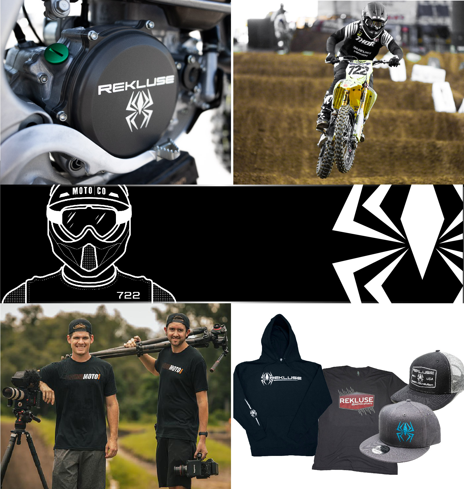 Moto Co Giveaway Lower Graphics V2