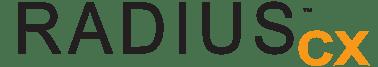 RadiusCX Logo-1
