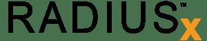 RadiusX-1